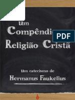 livro-ebook-um-compendio-da-religiao-crista.pdf