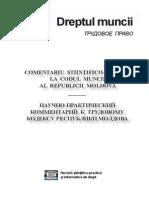 Codul muncii -2010.pdf