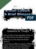 British-Culture.ppt