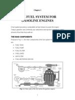 36559209-Fuel-System-for-Gasoline-Engines-1.pdf
