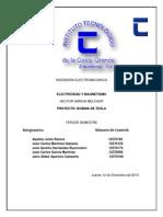EYMU5reporte+final+de+proyecto_Juan+Carlos_Garcia_Martinez