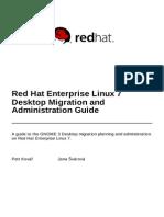 Red Hat Enterprise Linux-7-Desktop Migration and Administration Guide-En-US