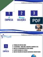 Apresentação-2013.pdf