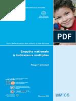 MICS3_Algeria_FinalReport_2006_Fr.pdf