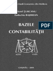 Bazele-contabilitatii