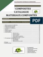 SF_Composite_Resines.pdf