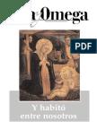 003   003_23-XII-1995.pdf