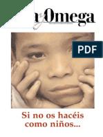 004   004_30-XII-1995.pdf