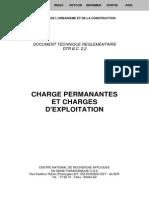 DTR BC2-2 (G et Q).pdf