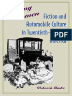 11608-driving_women_fiction_and.pdf