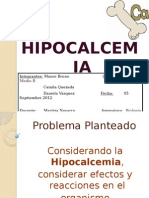 Hipocalcemia.pptx