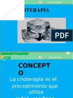 clase3crioterapia-111022192531-phpapp02