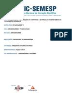 trabalho-1000014854.pdf
