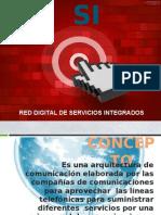 reddigitaldeserviciosintegrados-131101123839-phpapp01