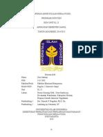 LAPORAN AKHIR KULIAH KERJA NYATA (ajib).doc