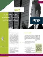 Artigo_PMCD