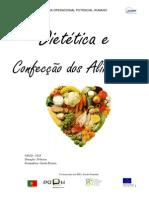 1282236520 Dietetica e Confeccao Dos Alimentos (1)