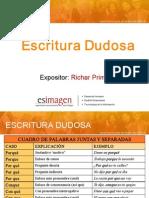 palabrasdudosas-120831121023-phpapp01