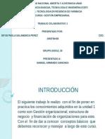 colaborativo_1.pptx