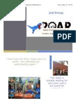 roar sponsors 2015.docx