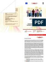 Brosura_conferinta_transfrontaliera_Iasi_78_noiembrie_2009.pdf