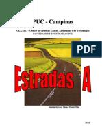 Estradas+A_2014