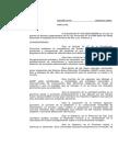 decreto0309-2004.pdf