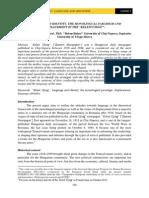 Lds 02 47.pdf