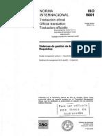 Semana 8 y 9 - Norma ISO 9001 2008 en PDF.pdf