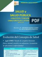 1salud publica. conceptos.pdf