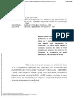 paracermpffavorvelfgts-140401165623-phpapp01