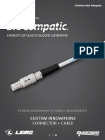 Solutions that Integrate – BioCompatic