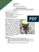 Manual Pesticidas Organicos