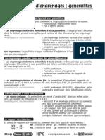 EngrenagesGeneralites.pdf