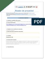 Planificador de Proyectos_Plantilla (2)