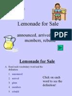 10-lemonadeforsalevocabularyreview