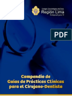Compendio Certificación.pdf