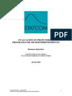 Articles-49614 Doc PDF