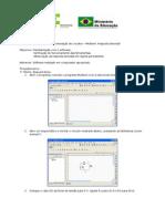 218937-lab_0_analog2.pdf