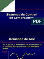 2 Sistemas de Control