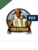 Luiz Gonzaga_ O Inventor Do Nordeste