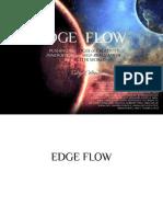 EdgeFlow - Satya Colombo