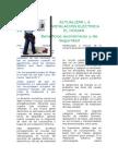Revista JHM_ Revisado