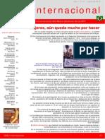 CNQ Internacional 01 2015 español