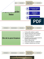 5s PRESENTACION (II PARTE) - copia.pdf
