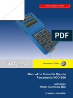 MOTOR ISC.pdf