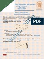 solucionariosemana2-140916085117-phpapp01