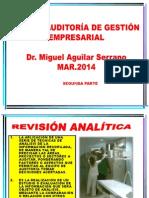 cursoauditoradegestinmar-140309144144-phpapp01