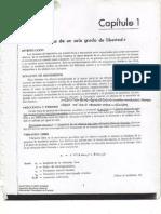 Seto, William - Vibraciones Mecánicas.pdf