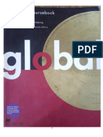 GLOBAL Elementary Coursebook